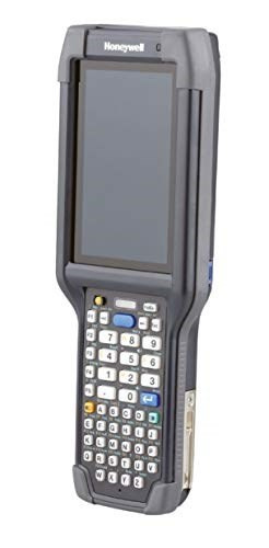"TERMINAL PDA HONEYWELL CK65 4"" 2GB 32GB IP64 BT 1"