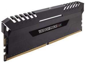 MEMORIA CORSAIR DDR4 16GB (2X8GB) 3000MHZ RGB 1