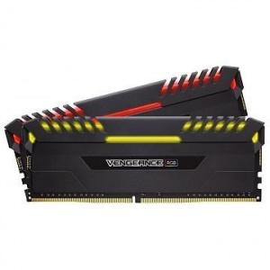 MEMORIA CORSAIR DDR4 16GB (2X8GB) 3600MHZ 1