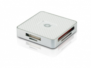 LECTOR DE TARJETAS CONCEPTRONIC 3.0 ALL-IN-ONE 1