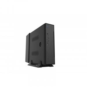 CAJA MINI-ITX COOLBOX IPC2 USB3.0 1
