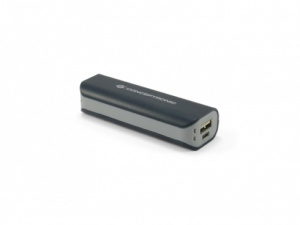 POWER BANK CONCEPTRONIC 2200 1