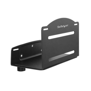 SOPORTE STARTECH CPU A PARED 1