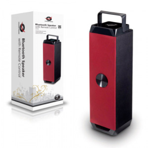 ALTAVOZ CONCEPTRONIC MINI TORRE BLUETOOTH 1