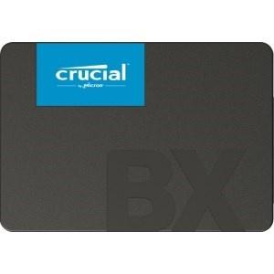 DISCO DURO SSD CRUCIAL 1TB  BX500 SATA3 1