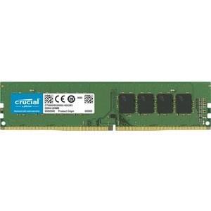 MEMORIA CRUCIAL DDR4 16GB 2666MHZ PC4-21300 1