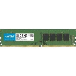MEMORIA CRUCIAL DDR4 16GB 3200MHZ PC3200 1