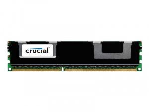 MEMORIA CRUCIAL DDR3 8GB 1866MHZ CL13 ECC 1