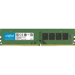 MEMORIA CRUCIAL DDR4 8GB 2666MHZ PC4-21300 1