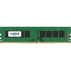 MEMORIA CRUCIAL DDR4 8GB 2133MHZ CL15 (PC4-17000) 1