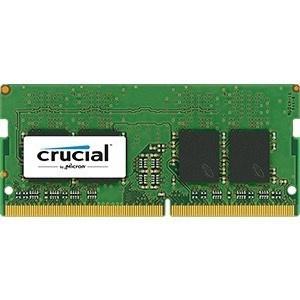 MEMORIA CRUCIAL SODIMM DDR4 8GB 2400MHZ CL17 1
