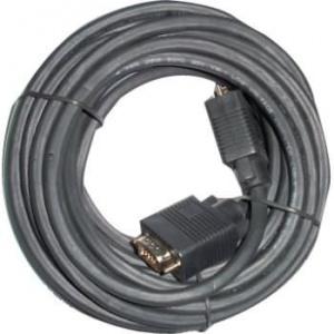 CABLE 3GO VGA M/M 1.8M [100] 1