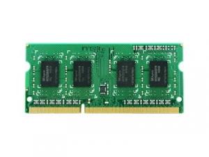 MODULO RAM PARA NAS SYNOLOGY 4GB 1
