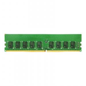SYNOLOGY D4EC-2666-16G DDR4 2666MHZ ECC 1