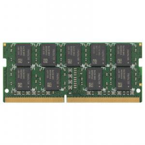 MODULO RAM PARA NAS SYNOLOGY DDR4 ECC SODIMM 4GB 1
