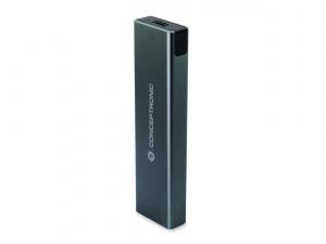 CAJA EXTERNA SSD M.2 SATA/NVME CONCEPTRONIC USB-C 1