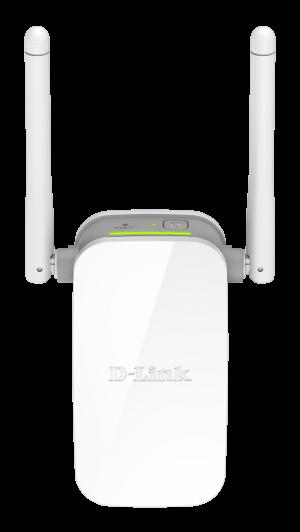 WIFI-REPETIDOR D-LINK N300 DAP-1325 1