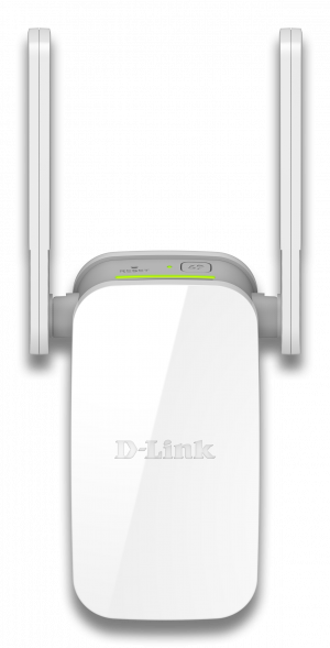 WIFI D-LINK ACCESS POINT REPETIDOR AC1200 1