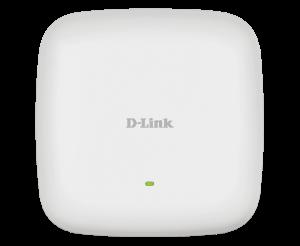 WIFI D-LINK ACCESS POINT AC2300 WAVE2 NUCLIAS 1