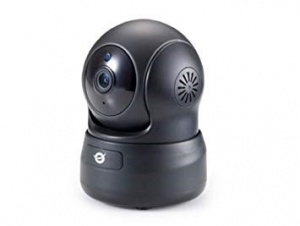 CAMARA IP WIFI CONCEPTRONIC 720P INTERIOR 1