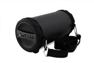 ALTAVOZ BLUETOOTH 3GO DAVUL2 BT/SD/USB/RADIO 1 1