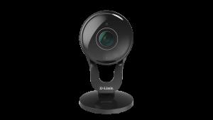 CAMARA IP WIFI D-LINK DCS-2530L INT 180º 1