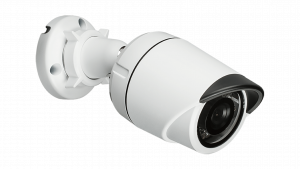 CAMARA IP D-LINK DCS-4703E OUTDOOR POE MINI 1