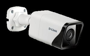CAMARA IP D-LINK DCS-4714E 4MPIX EXTERIOR 1