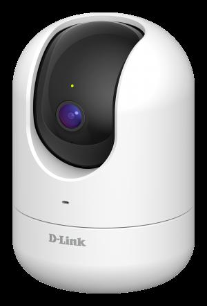 CAMARA IP WIFI D-LINK DCS-8526LH VIS. POR APP 1