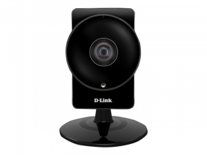 CAMARA IP WIFI D-LINK HD DCS-960L 1