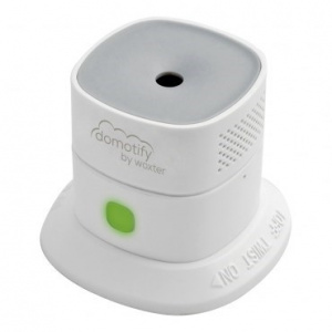 SENSOR DE CO DOMOTIFY 1