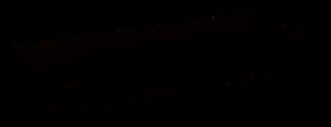 D-LINK FUENTE REDUNDANTE PARA SWITCH MANAGED 1