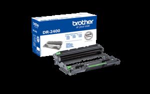 TAMBOR BROTHER DR2400 12000PG 1