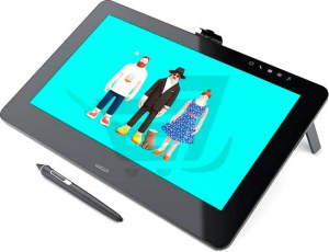DISPLAY DIGITALIZADOR WACOM CINTIQ PRO 16 UHD 1