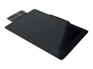 DISPLAY DIGITALIZADOR WACOM CINTIQ PRO DTH-3220 1