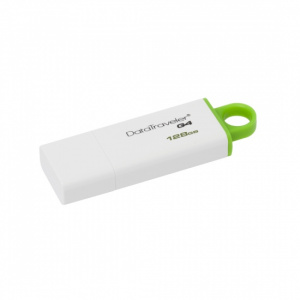 PEN DRIVE 128GB KINGSTON USB 3.0  [25] 1