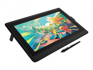 DISPLAY DIGITALIZADOR WACOM CINTIQ 16 1