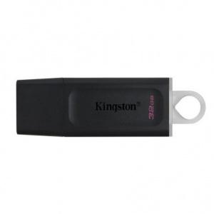 PEN DRIVE 32GB KINGSTON USB3.2 DATATRAVELER EXODIA 1