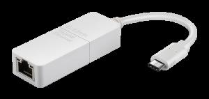 HUB USB D-LINK USB C DUB-E130 1