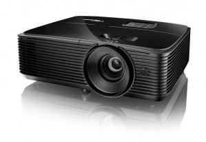 PROYECTOR OPTOMA DW322 DLP 3800LUM WXGA HDMI 1