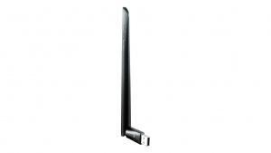 WIFI D-LINK ADAPTADOR USB CON ANTENA DUAL BAND 1