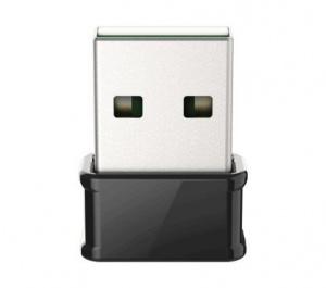 WIFI D-LINK ADAPTADOR USB AC1300 MU-MIMO 1