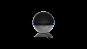 WIFI USB D-LINK AC1900 DUAL BAND SOBREMESA 1