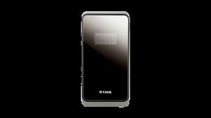 WIFI D-LINK 3G ROUTER N150 PORTATIL 1