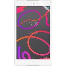PROTECTOR TABLET BQ AQUARIS M8 1