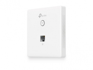 WIFI TP-LINK  ACCESS POINT EAP115 300MBPS 2.4GHZ R 1