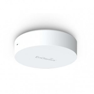 WIFI ENGENIUS ACCESS POINT MU-MIMO INTERIOR 1