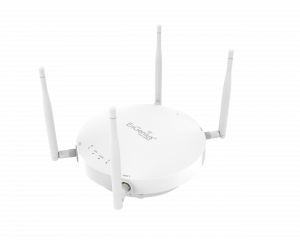 WIFI ENGENIUS ACCESS POINT MU-MIMO ANT. EXTERNAS 1