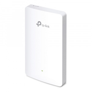 WIFI TP-LINK ACCESS POINT EAP225-WALL 1