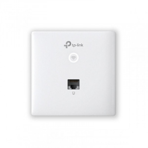 WIFI TP-LINK ACCESS POINT EAP230-WALL 1